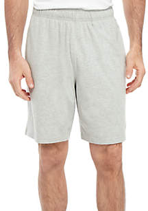 ZELOS Recharge Shorts