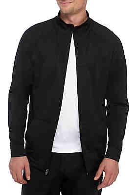 072962bbde6c Men's Coats | Men's Jackets | belk