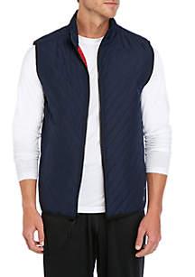 ZELOS Running Vest