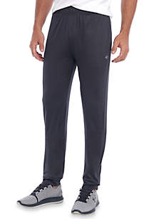 Conditioning Jogger Pants