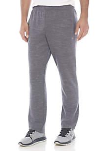 ZELOS Big & Tall Endurance Fleece Pants