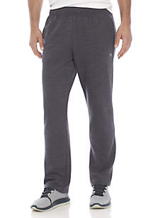 ZELOS Endurance Fleece Bottoms