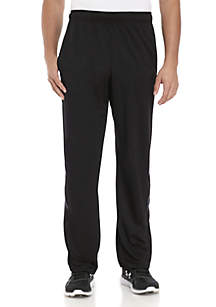 Big & Tall Tapered Lightweight Pant With Inner Drawcords