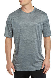 3c0a7712 Big and Tall Clothing for Men | belk