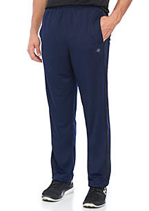 Big & Tall Air Rush Active Pant with Taping