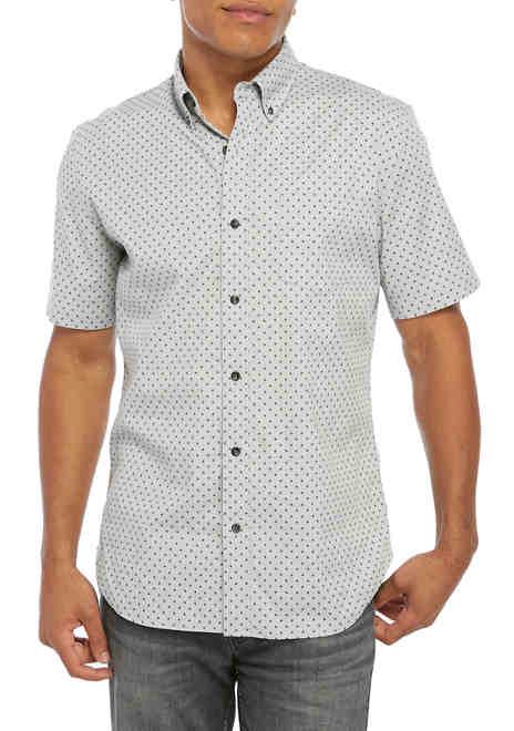 $13 Polo Shirts