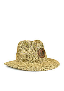 The Oregon Ducks Outback Hat