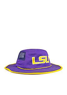 LSU Tigers Boonie Hat