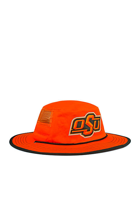 Cowbucker Oklahoma State Cowboys Boonie Hat