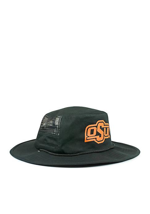 Cowbucker Boonie Hat