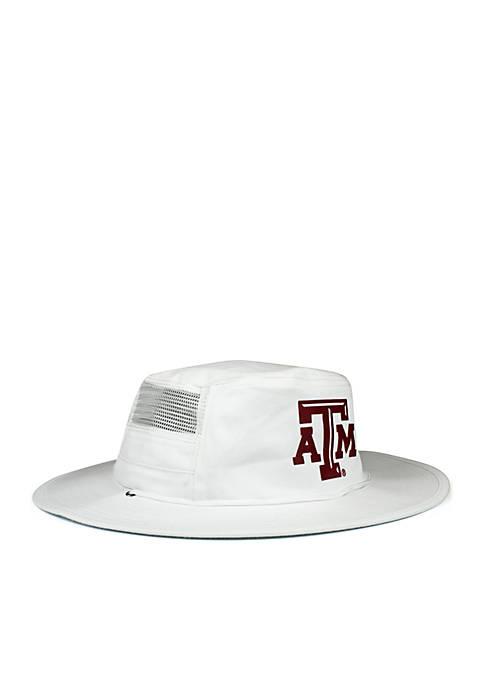 Cowbucker Texas A&M Aggies Boonie Hat