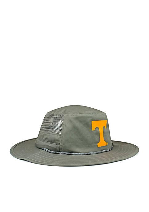 Cowbucker Tennessee Vols Boonie Hat