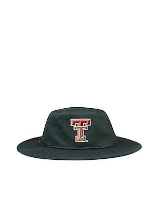 4c094361 Texas Tech Red Raiders Boonie Hat