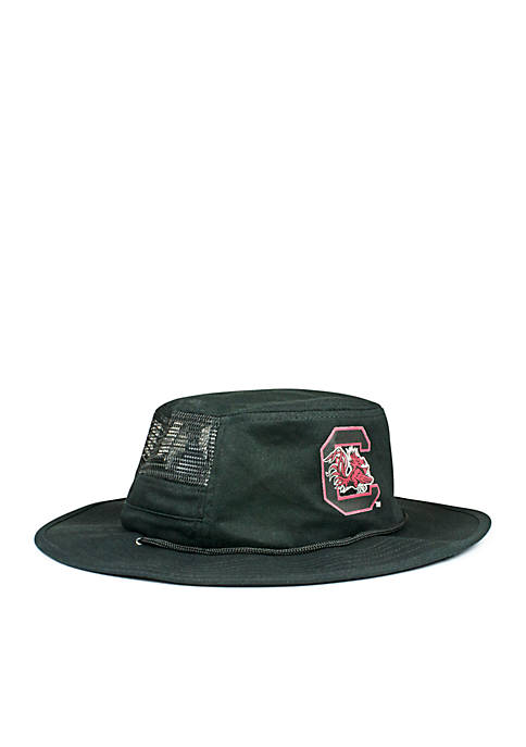 Cowbucker South Carolina Gamecocks Boonie Hat