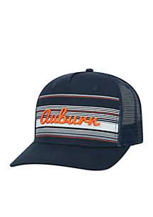 Auburn 2 Iron Adjustable Hat
