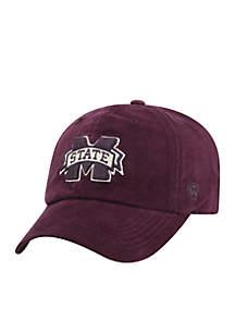 Mississippi State University Hat