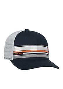 Auburn Augie Adjustable Hat