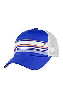 Florida Gators Augie Adjustable Hat