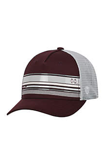 Mississippi State Bulldogs Augie Adjustable Hat