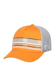 Tennessee Volunteers Augie Adjustable Hat