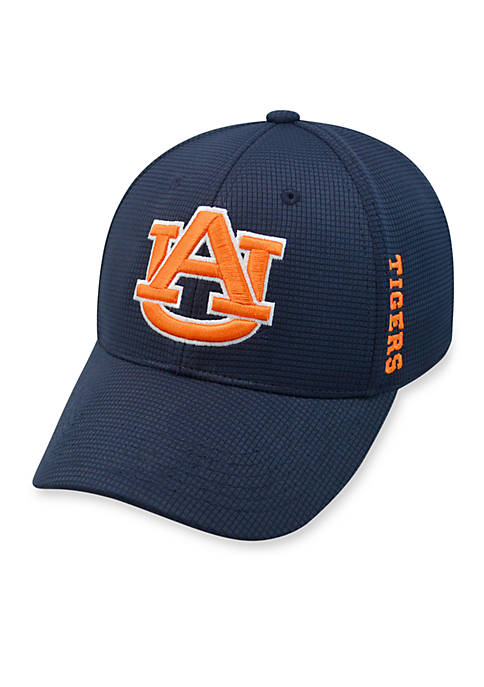 Top Of The World Auburn Tigers Core Booster