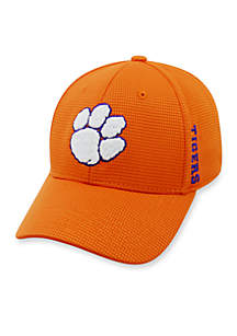 Clemson Tigers Core Booster Hat