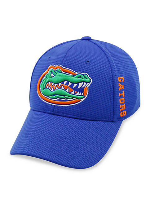 Top Of The World Florida Gators Core Booster