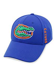 Florida Gators Core Booster Hat