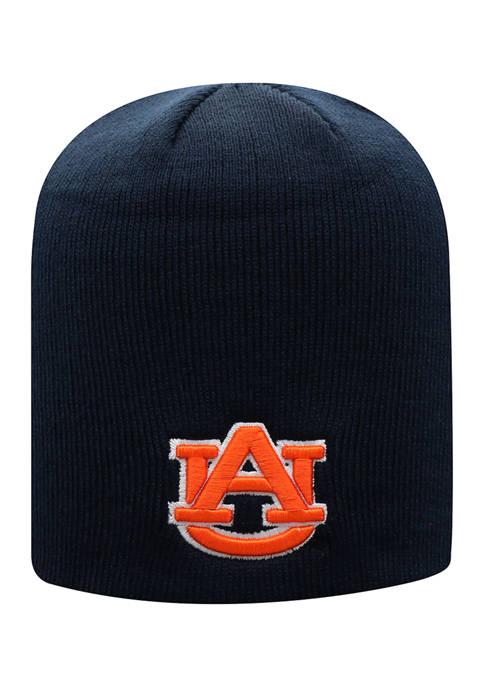 Top Of The World NCAA Auburn Tigers Cuffed