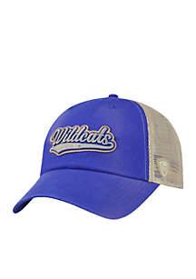 Kentucky Wildcats Club Mesh Snapback Hat