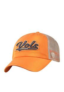 Tennessee Volunteers Club Mesh Snapback Hat