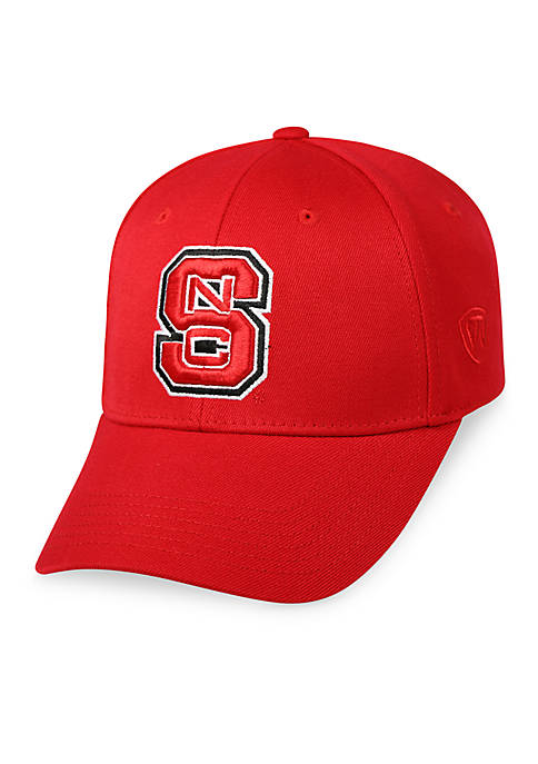 Top Of The World NC State Wolfpack Core