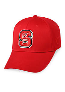 NC State Wolfpack Core Crew Hat