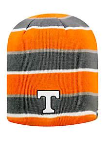 Tennessee Volunteers Disguise Reversible Knit Beanie Hat