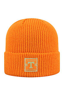 Tennessee Volunteers Incline Knit Hat