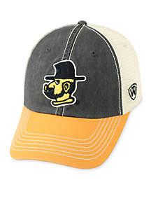 Appalachian State Seminoles Core Offroad Hat