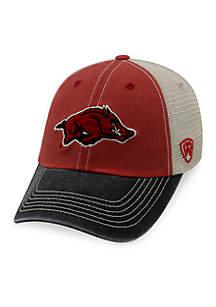 Arkansas Razorbacks Core Offroad Hat