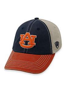 Auburn Tigers Core Offroad Hat