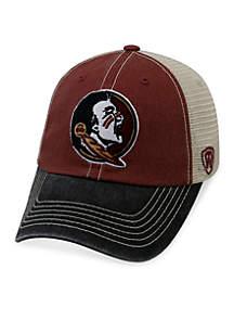 Florida State Seminoles Core Offroad Hat