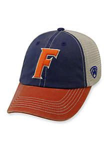 Florida Gators Core Offroad Hat