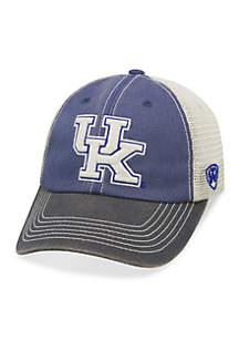 Kentucky Wildcats Core Offroad Hat