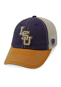 LSU Tigers Core Offroad Hat