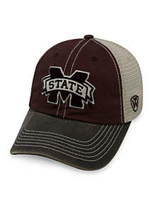 Mississippi State Bulldogs Core Offroad Hat