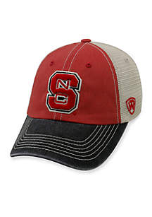NC State Wolfpack Core Offroad Hat