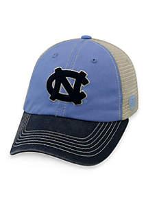 North Carolina Tarheels Core Offroad Hat
