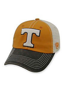 Tennessee Volunteers Core Offroad Hat