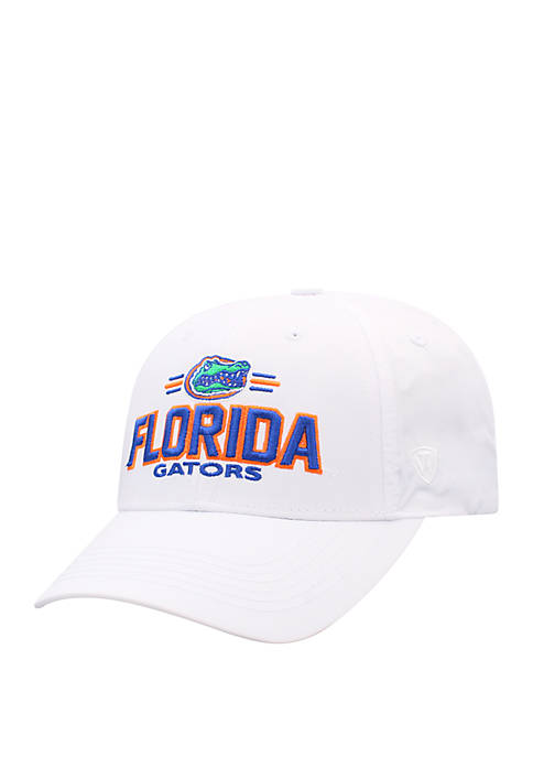 Florida Gators On Deck Cap