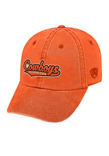 Oklahoma State Cowboys Park Fashion Hat