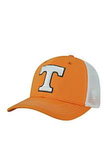 Tennessee Volunteers Rang Hat