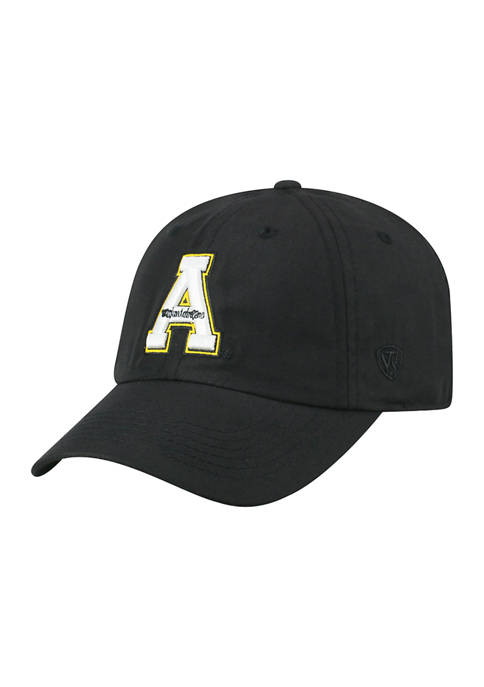 Top Of The World Mens NCAA Appalachian State